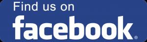 findmeon-facebook